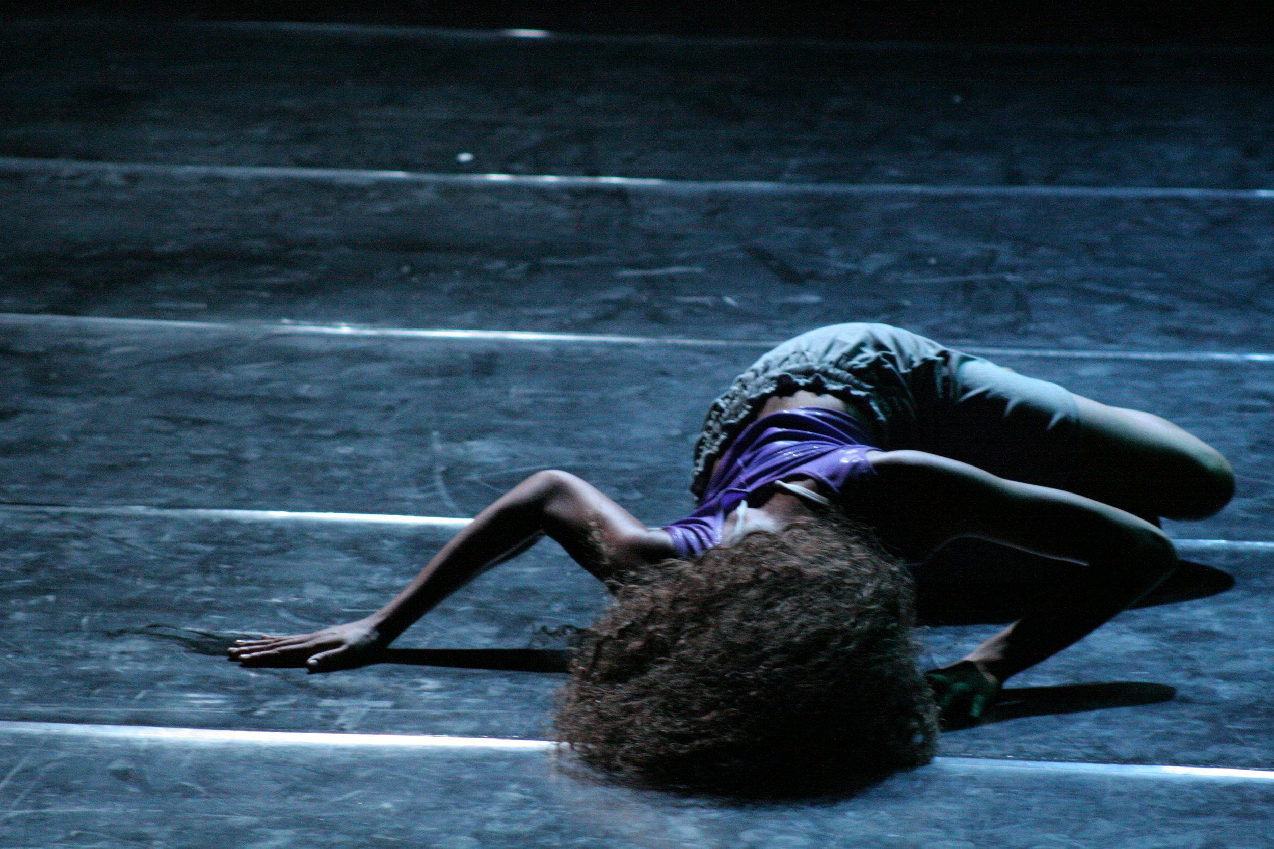 Comum . Grupo de Dança Por Quá . GO (239).jpg