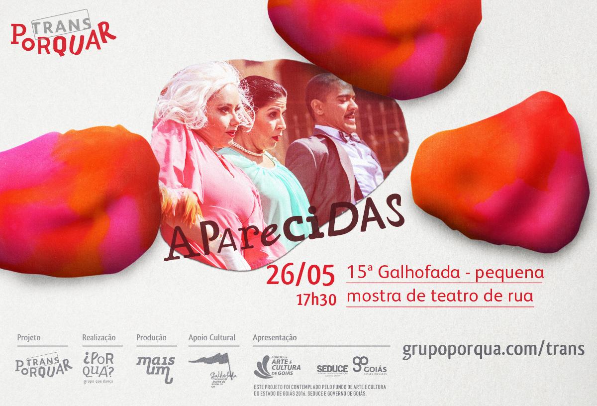 5 - Banner-facebook-transporquar_aparecidas_galhofada.png