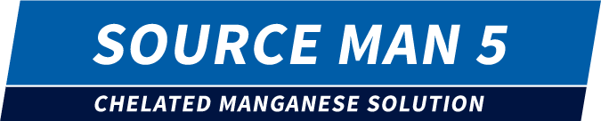 Source_MAN_5_microSource_ProductLogos.png