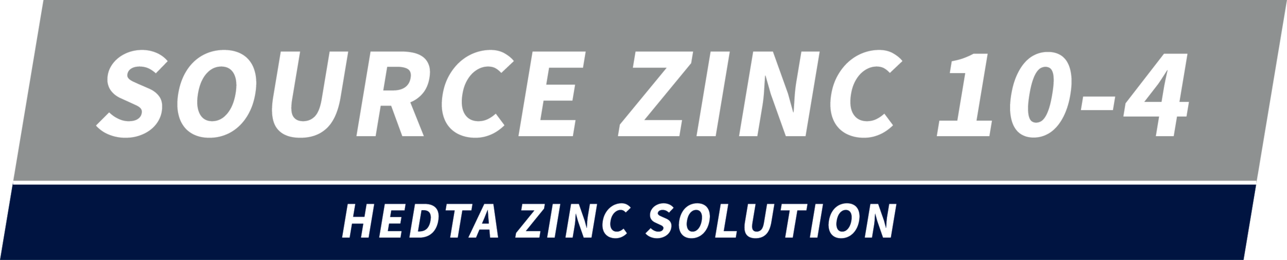 Source_Zinc_10-4_microSource_ProductLogos-07.png