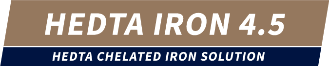 Hedta_Iron_4.5_microSource_ProductLogos.png