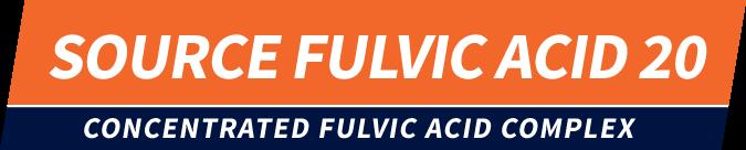Source_Fulvic_Acid_20_microSource_ProductLogos.png