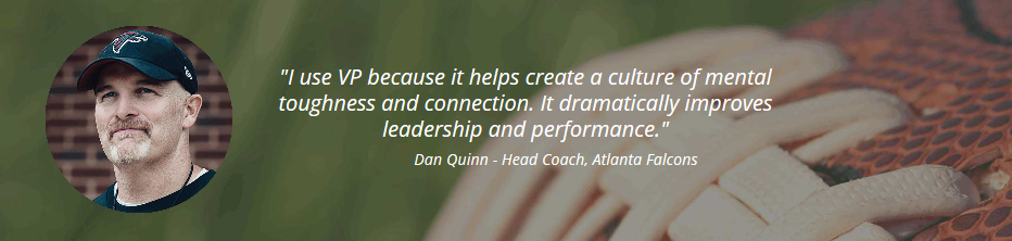 Dan Quinn Coach.PNG