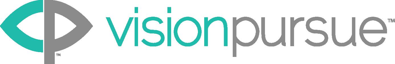 vp-logo-full.png