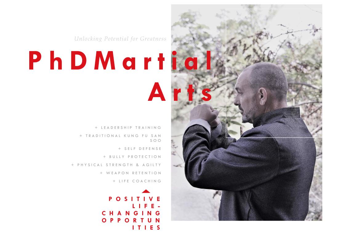 PhD-Martial-Arts-Redding-Ca.jpg
