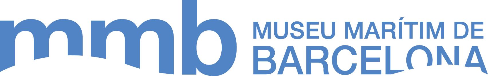 logo_mmb_color.jpg