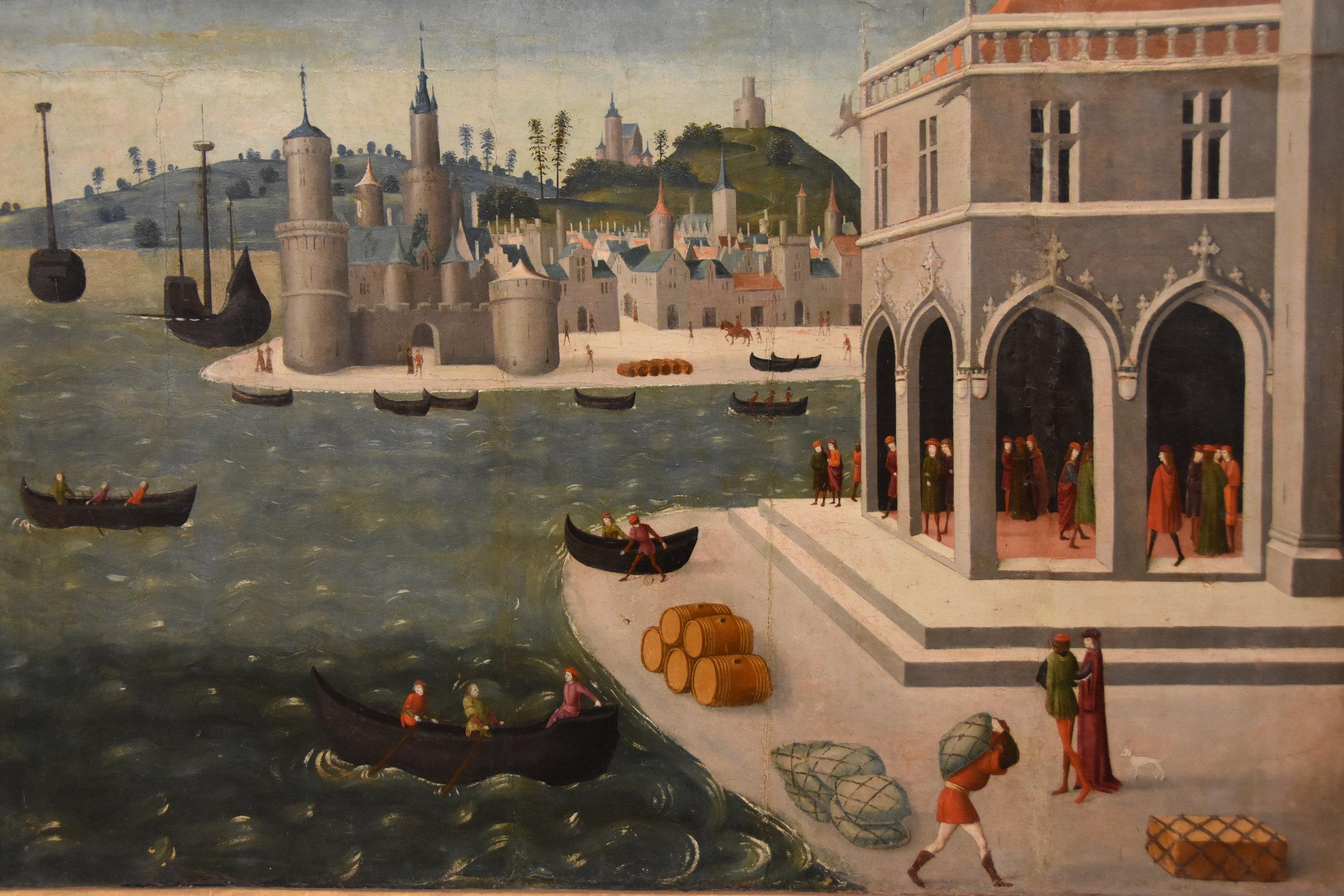 Retaule_de_la_Trinitat_1489._Museu_Rigau_Perpinyà_3.jpg