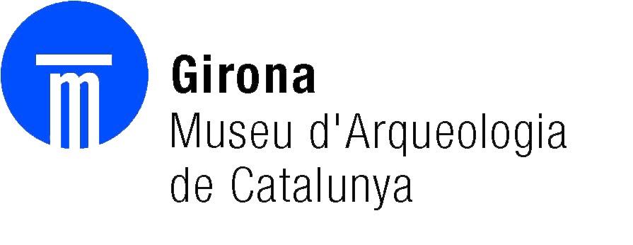 logotip Girona quatr transparent.jpg
