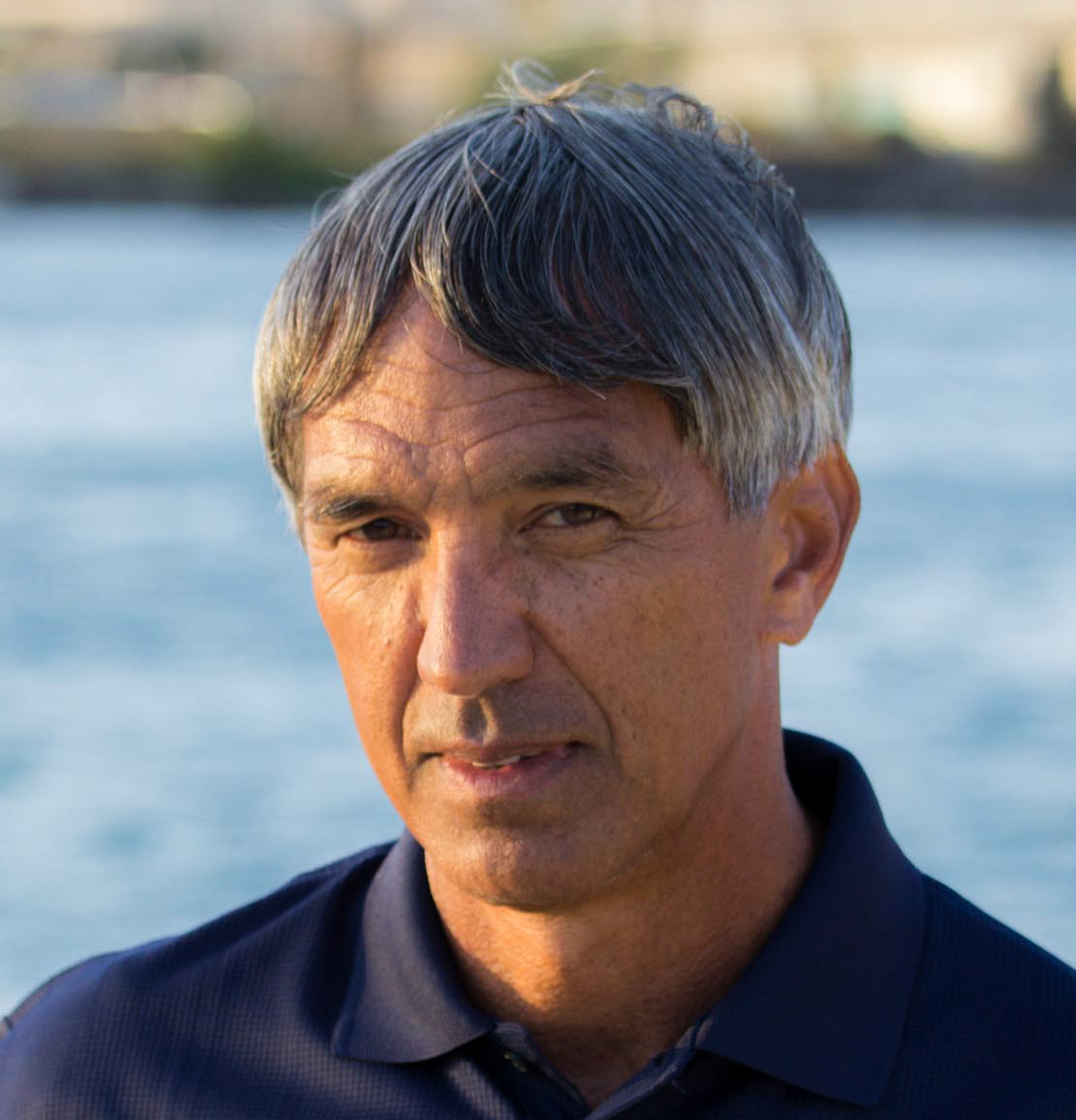 Nainoa_Thompson.jpg