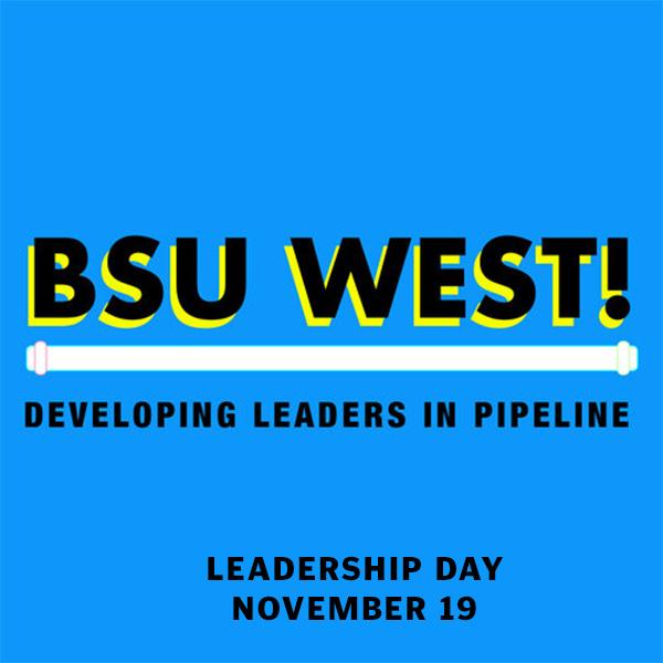 bsuwestleadershipday.jpg