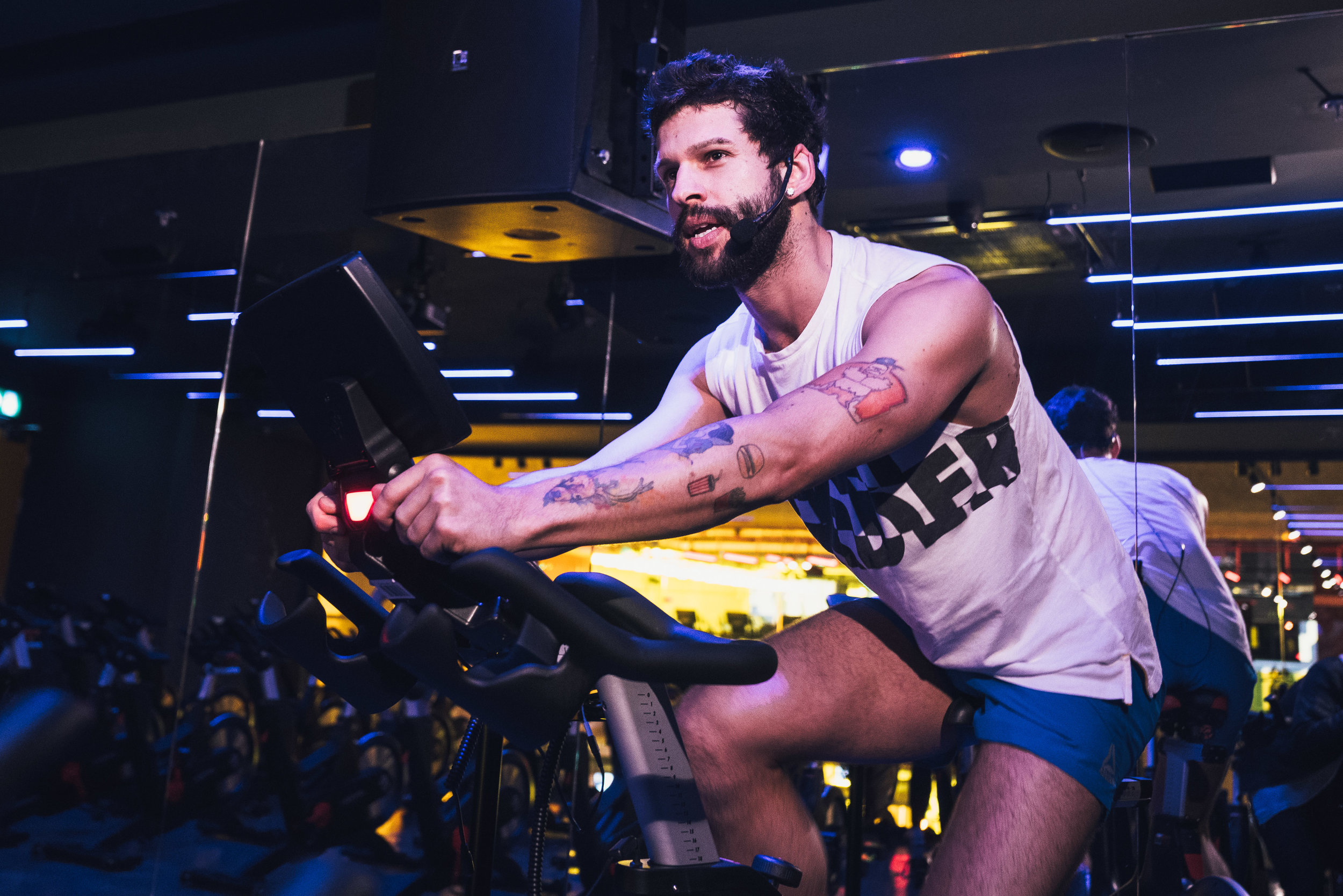 GYMBOX_CLASSES_JonPaynePhoto-47.jpg