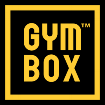 gymbox_logo_footer.png