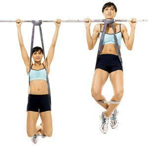 Assisted-Pull-Up-with-Bands.jpg