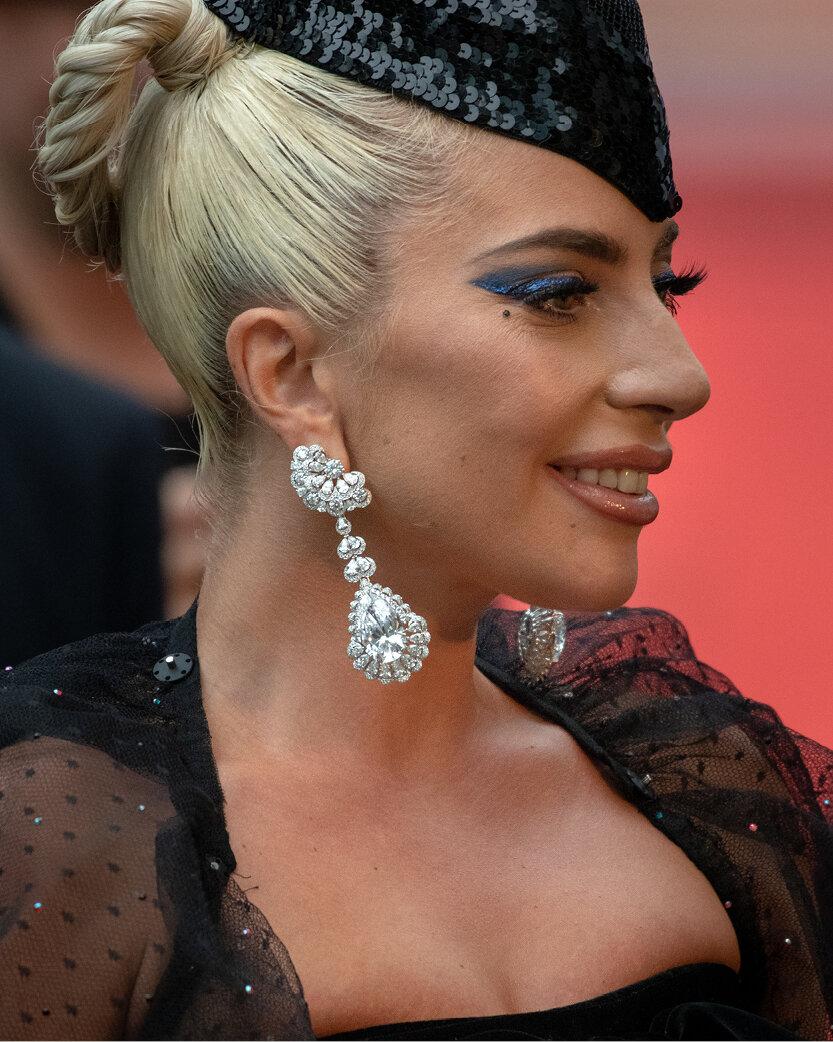 MarianneFrancis_Sept2019_Gaga.jpg