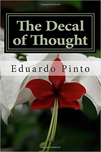 Eduardo-Alexandre-Pinto-Books-The-Decal-of-Thought-Essay.jpg
