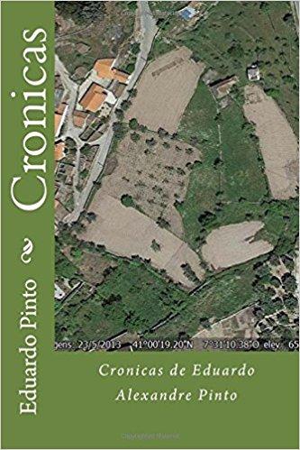 Cronicas-Cronicas-de-Eduardo-Alexandre-Pinto.jpg