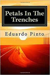 Eduardo-Alexandre-Pinto-Books-Petals-in-the-Trenches.jpeg