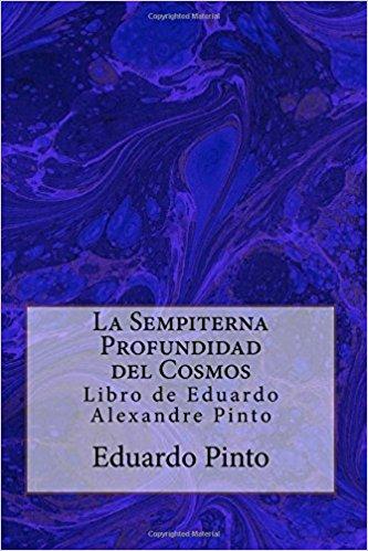 La-Sempiterna-Profundidad-del-Cosmos-Libro-de-Eduardo-Alexandre-Pinto.jpg