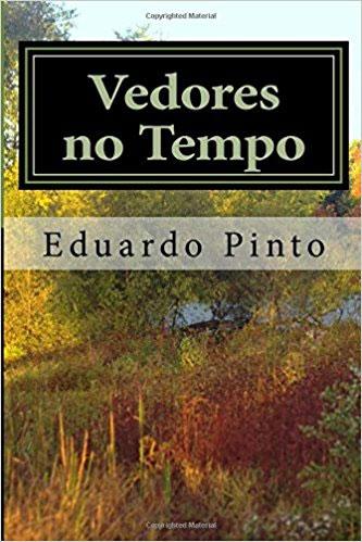 Vedores-no-Tempo-Eduardo-Alexandre-Pinto.jpg