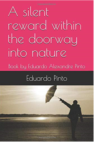 See all 2 images    A silent reward within the doorway into nature