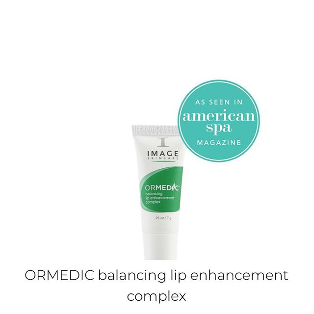 Just a friendly reminder ~ IMAGE Ormedic Lip Enhancement Treatment goes on sale beginning May 1. Don't miss out! To learn more, please visit: justprettyfaces.com/shop...Currently, I'm trying out new products and soon I'll have new things to sale. Stay tuned!