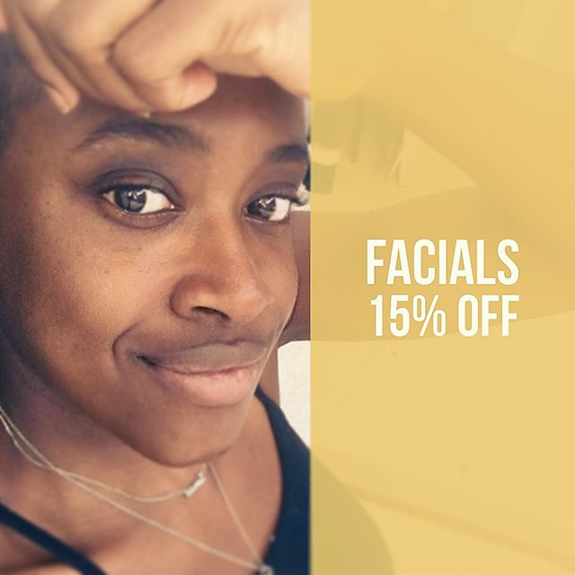 The first day of summer is 6/21! Celebrate the #summersolstice with a facial—15% off (6/21-6/30) justprettyfaces.com/booking