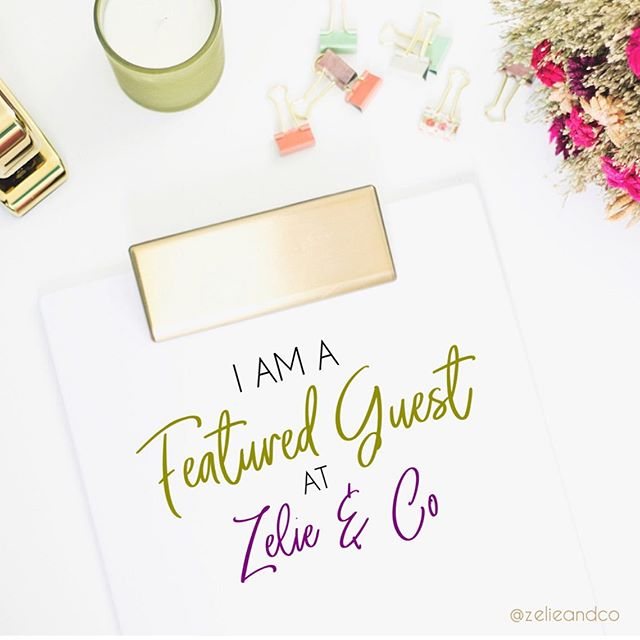 ✨EXCITING NEWS! We will be a featured guest on Tuesday, October 8th on @zelieandco!! We will have 3 great L+L bundles for auction beginning at 30% off of sticker price! Be sure to follow Zelie & Co, so that you don't miss this awesome opportunity!! ✨