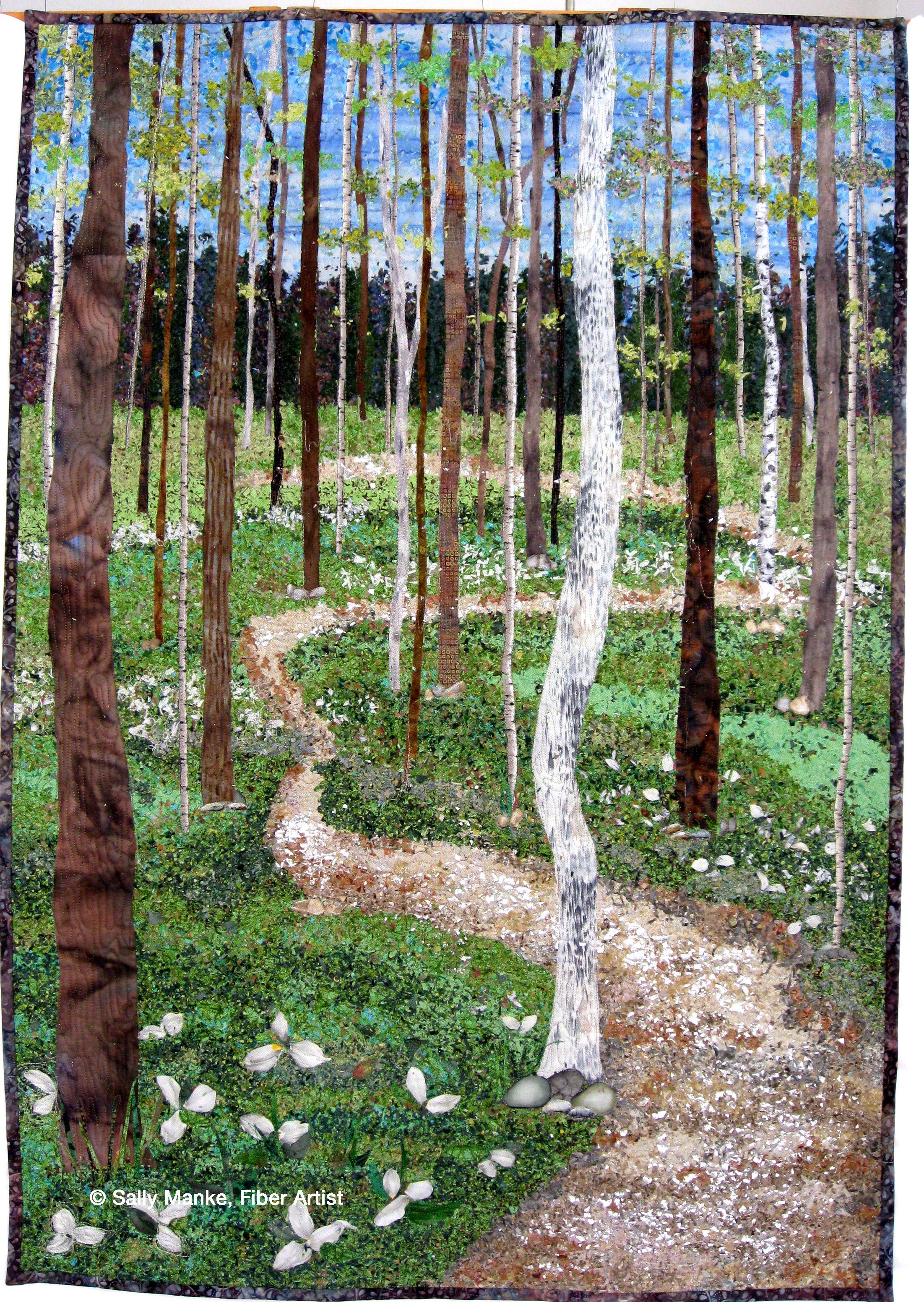 Trillium Trails
