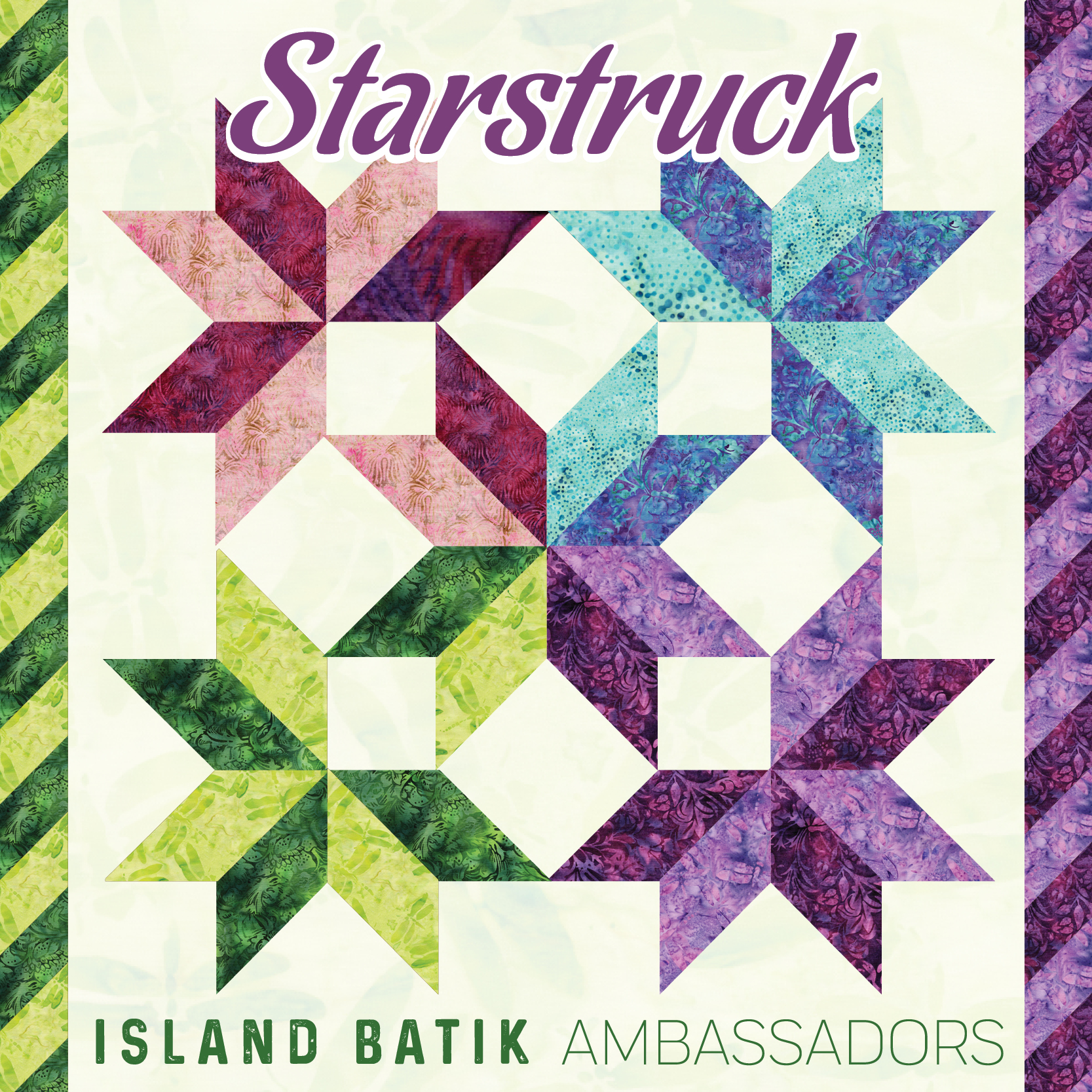 Starstruck copy.jpg