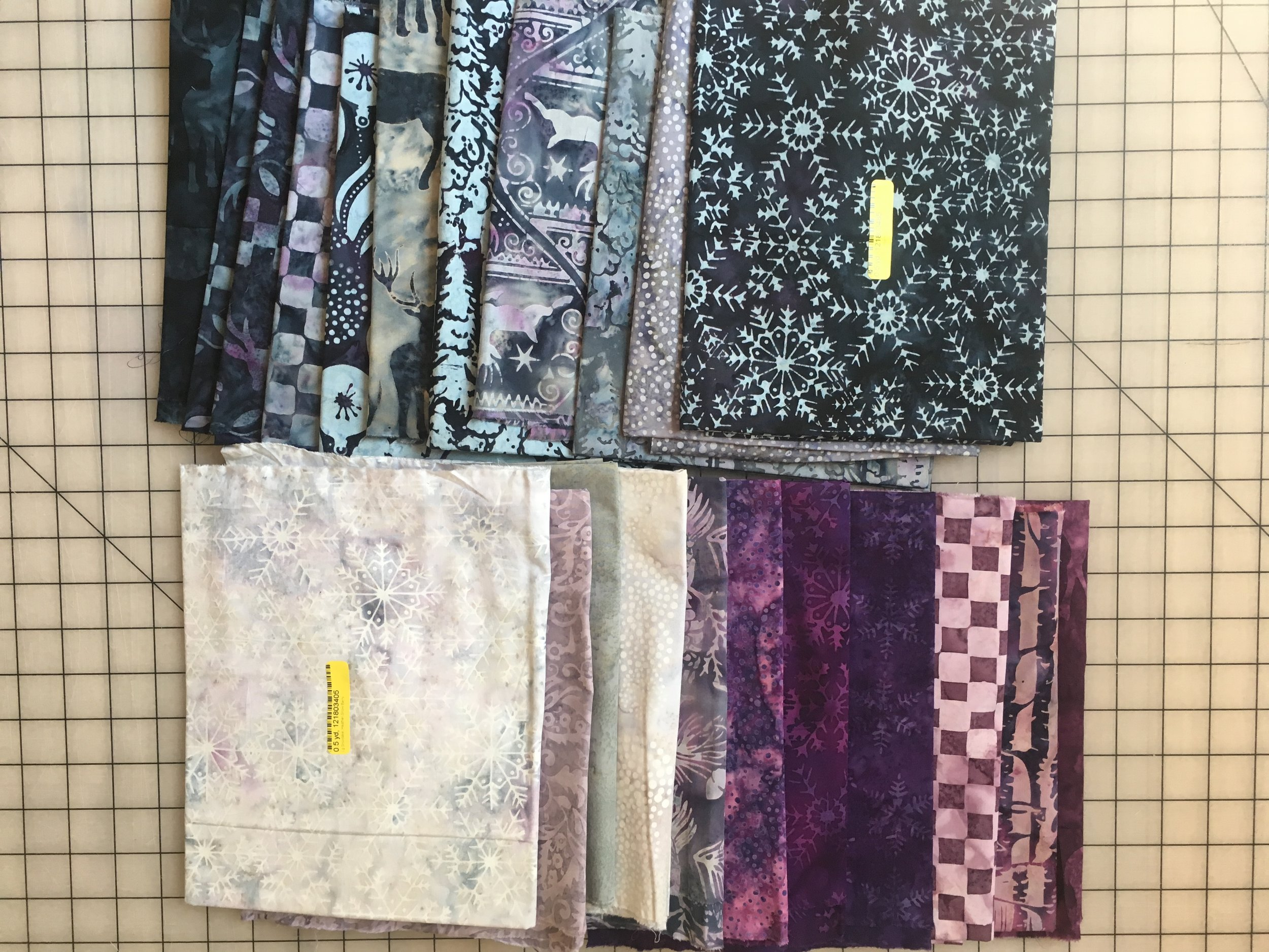 2fabric collection.jpg