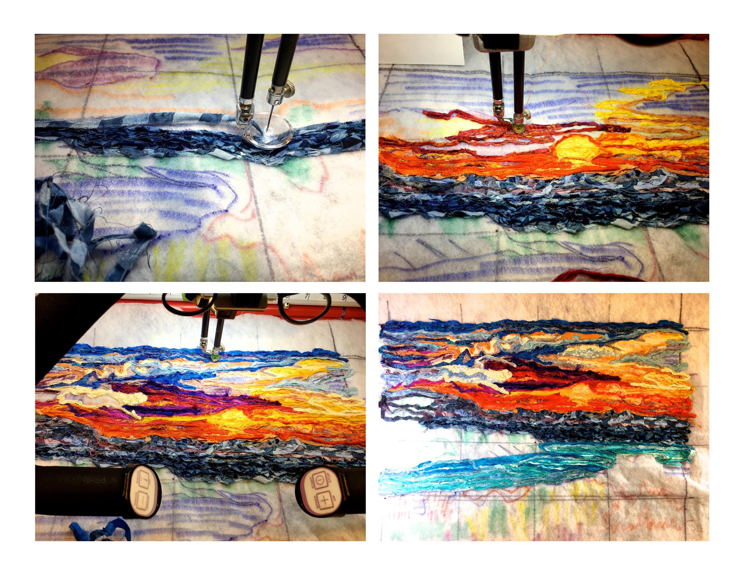step 2 photo.jpg