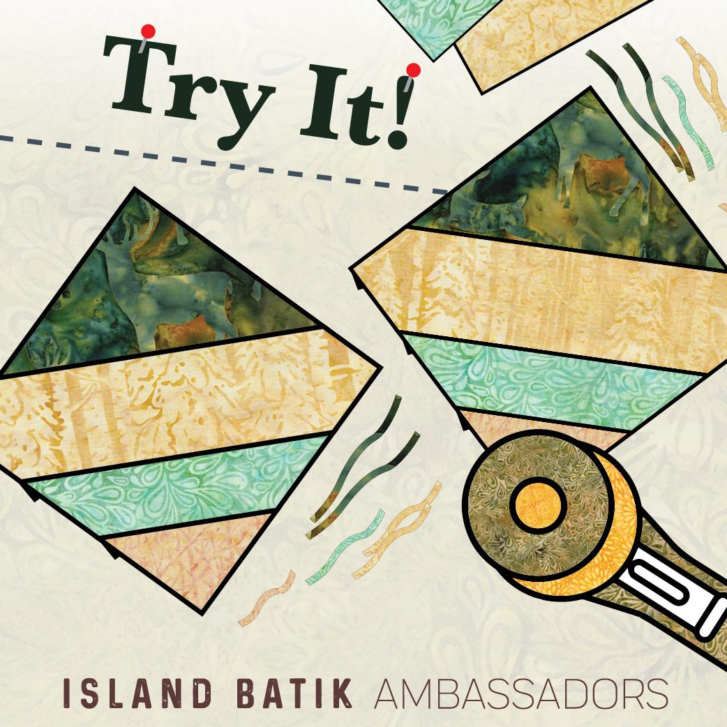 Try It! copy.jpg