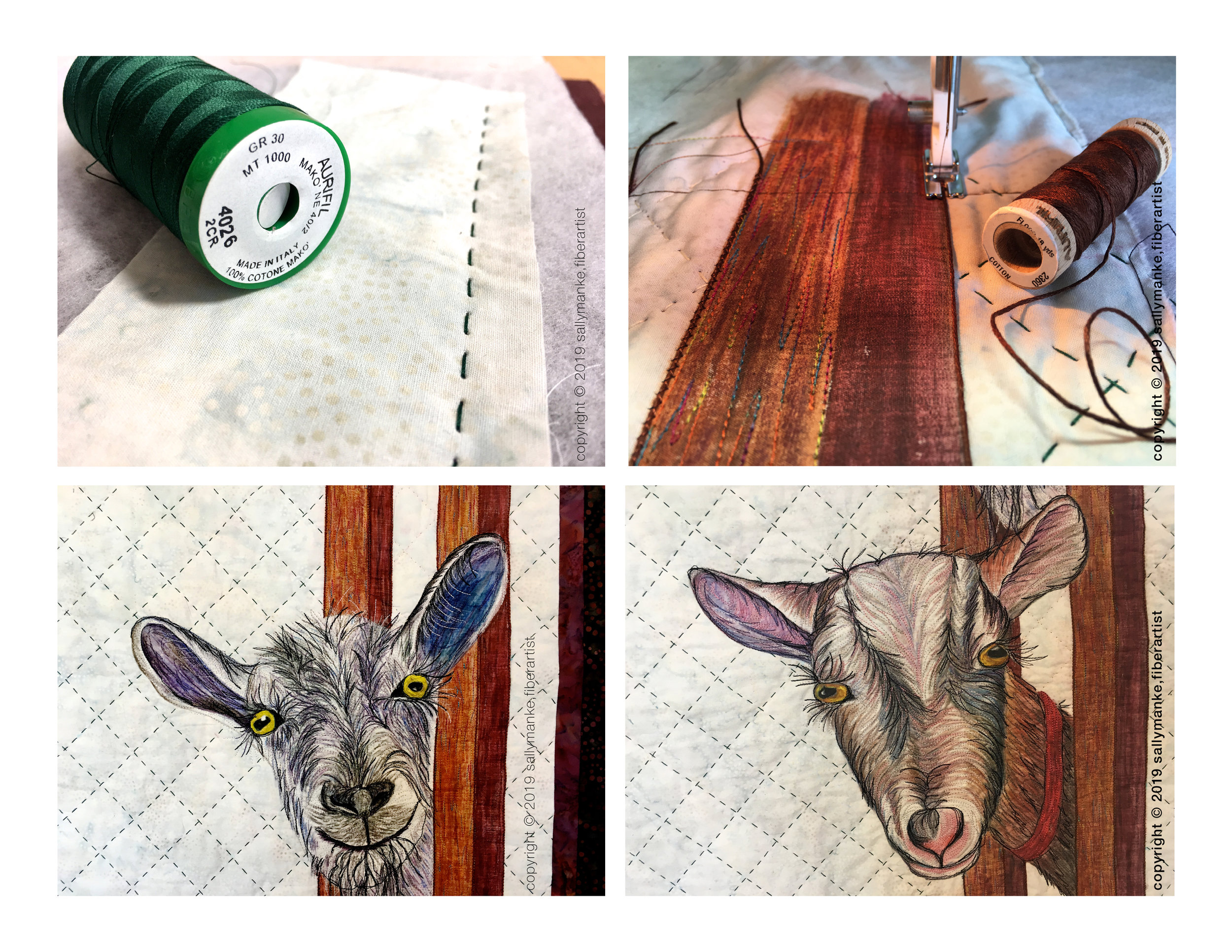 step 5 goat.jpg