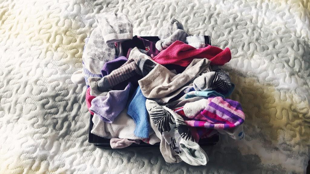 where do the lonely socks go.jpg