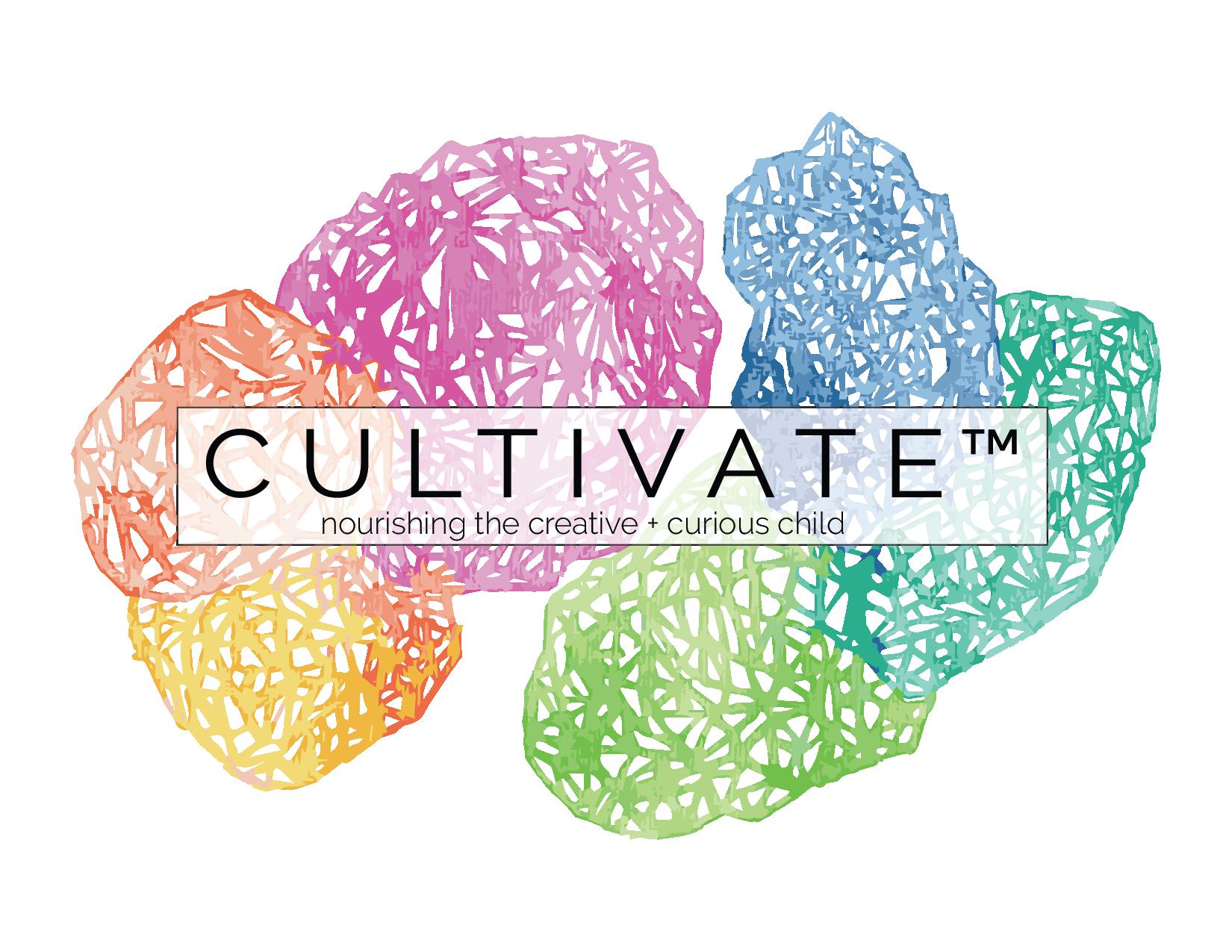 CultivateLogo-RGB-01.png