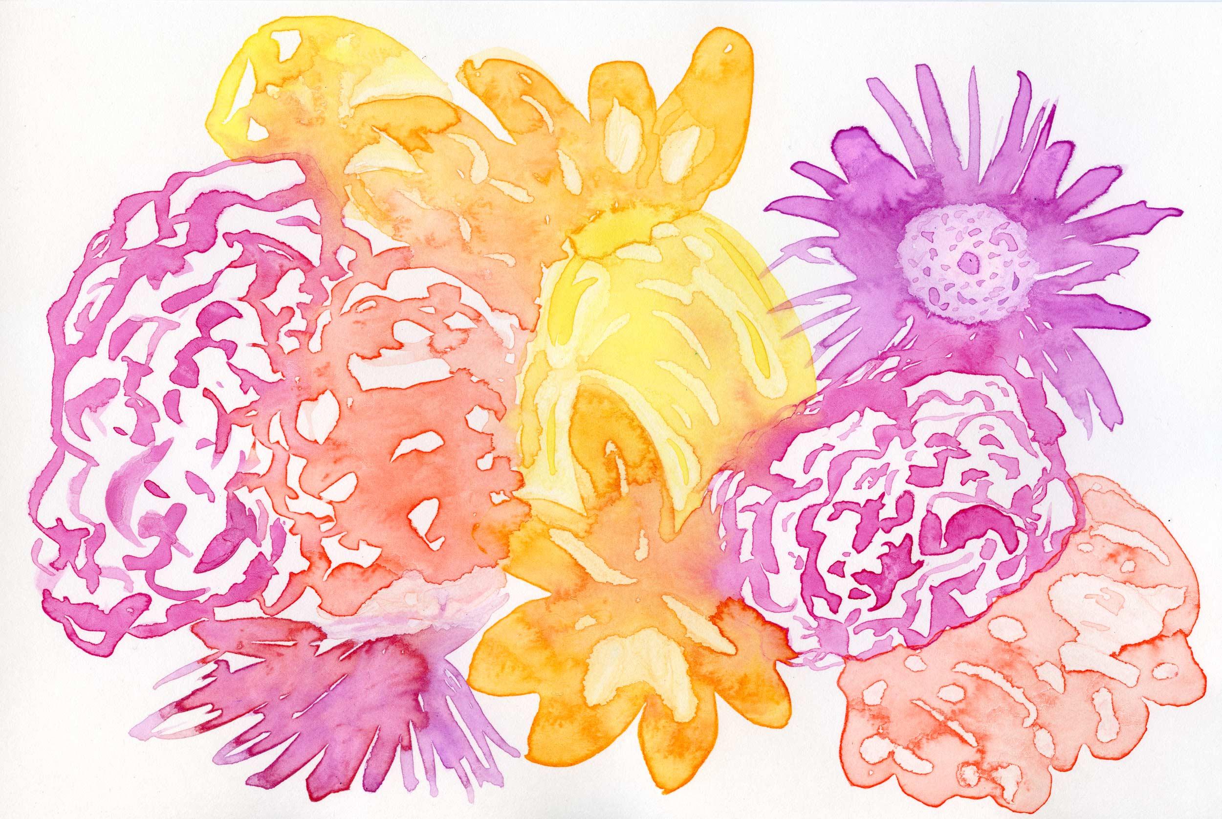 AbstractWatercolor-Florals-Warm.jpg