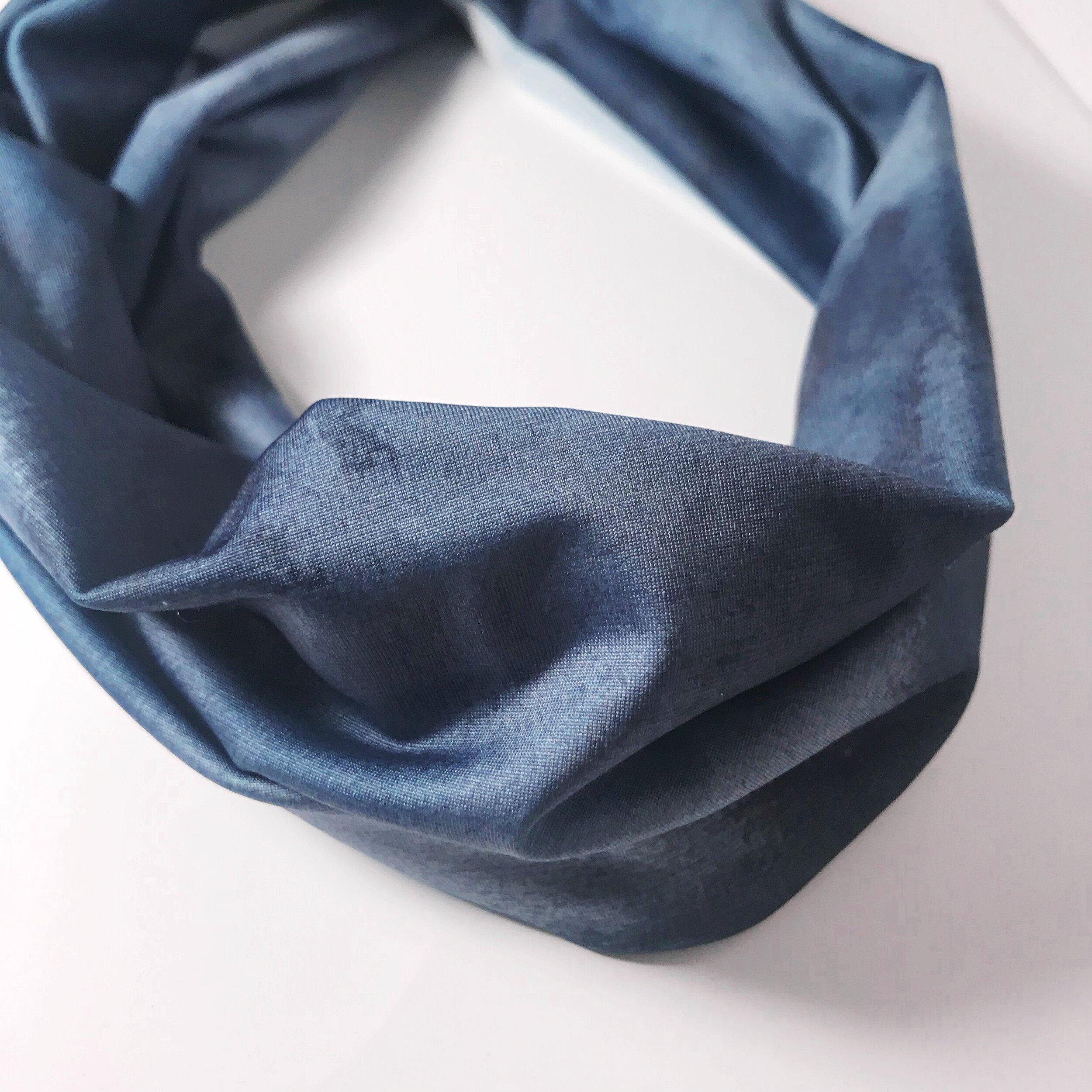 Joyfire-Moonlight-Headband-Folded.JPG