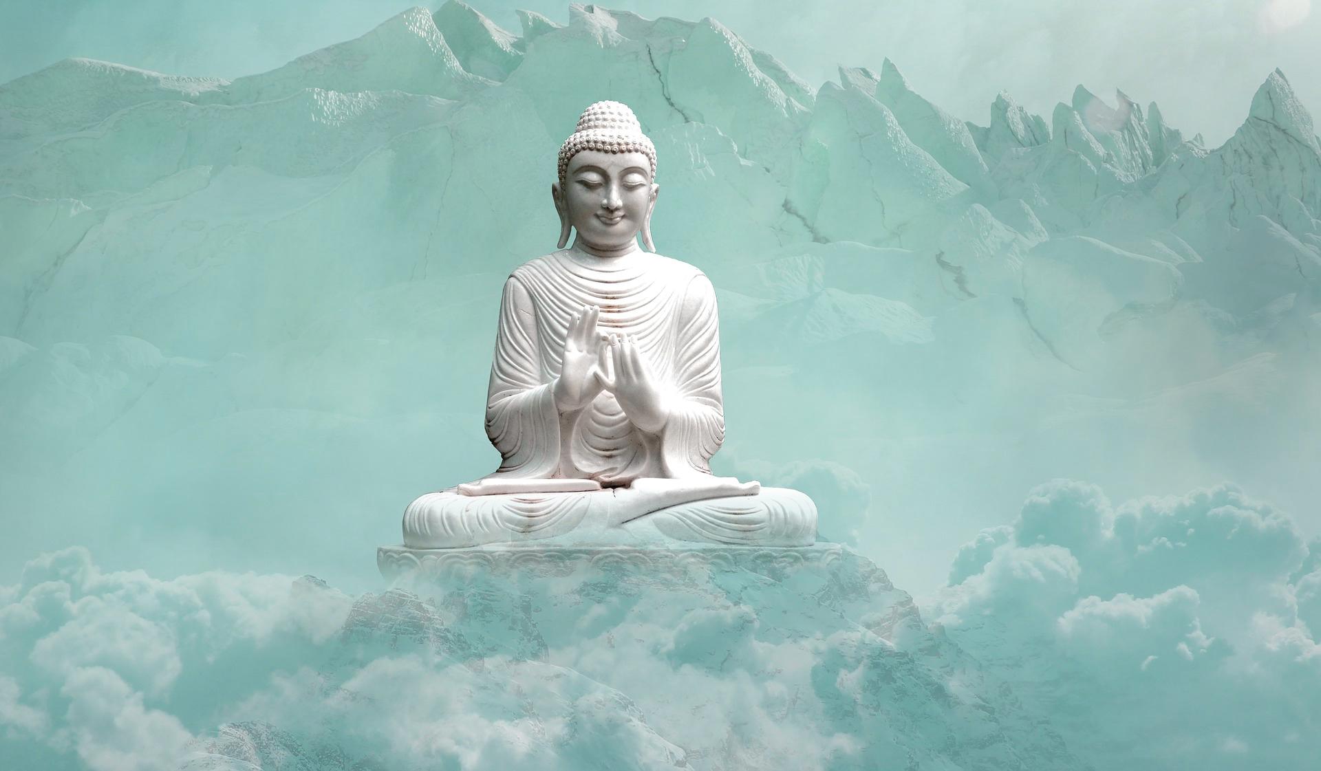 buddha.sky2.jpg
