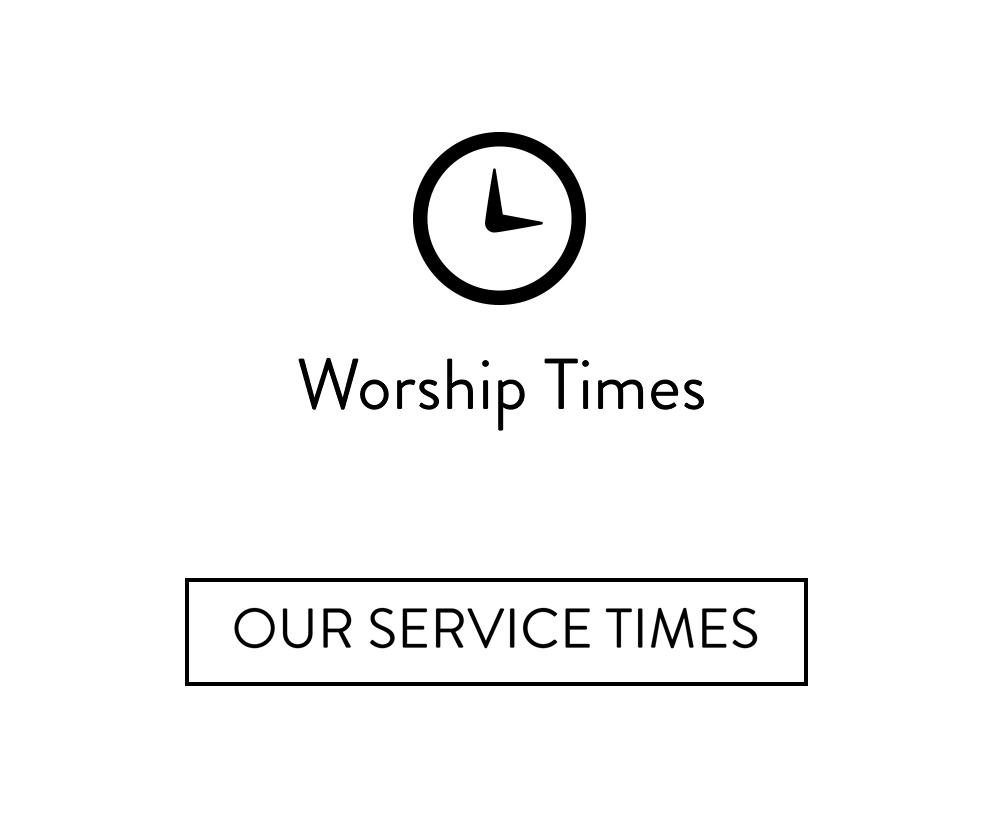 thumbs_worship_times_lg.jpg