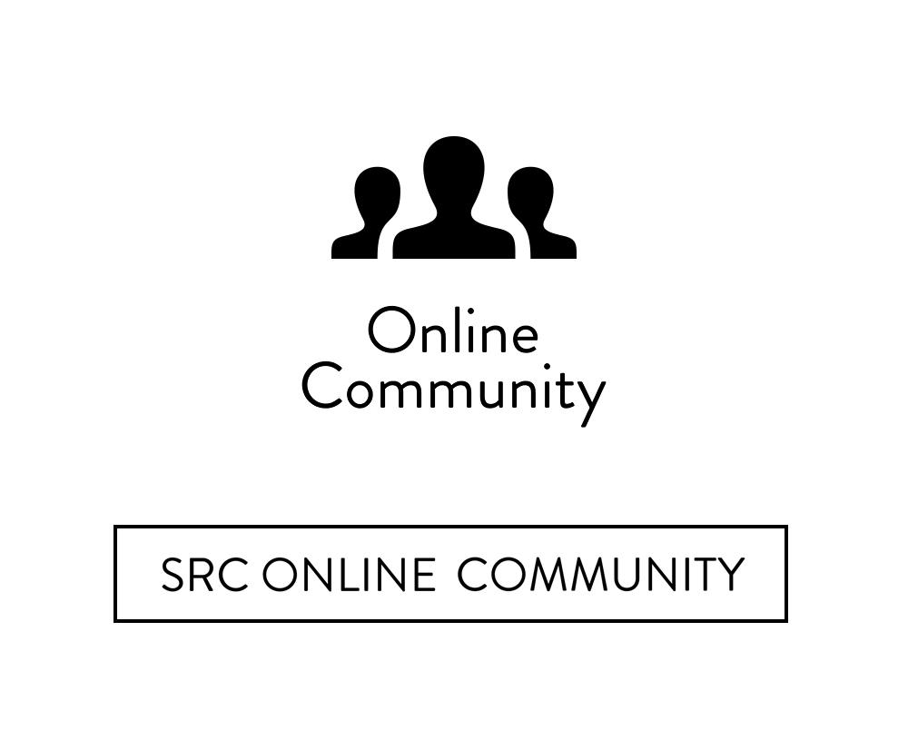 thumbs_online_community_lg.jpg