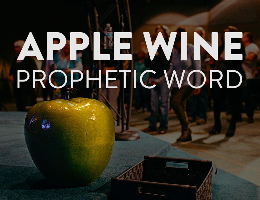 apple_wine_thumbnail.jpg