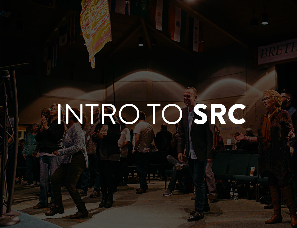 connect-intro-to-SRC-thumbnail.jpg
