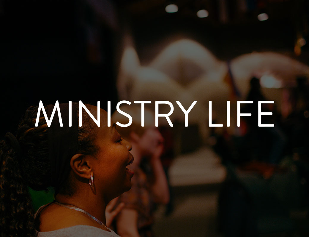 connect-ministry-life-thumbnail.jpg