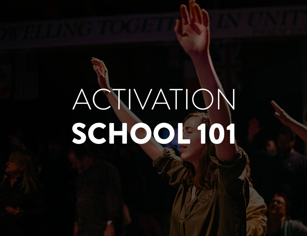 connect-activation-101-thumbnail.jpg