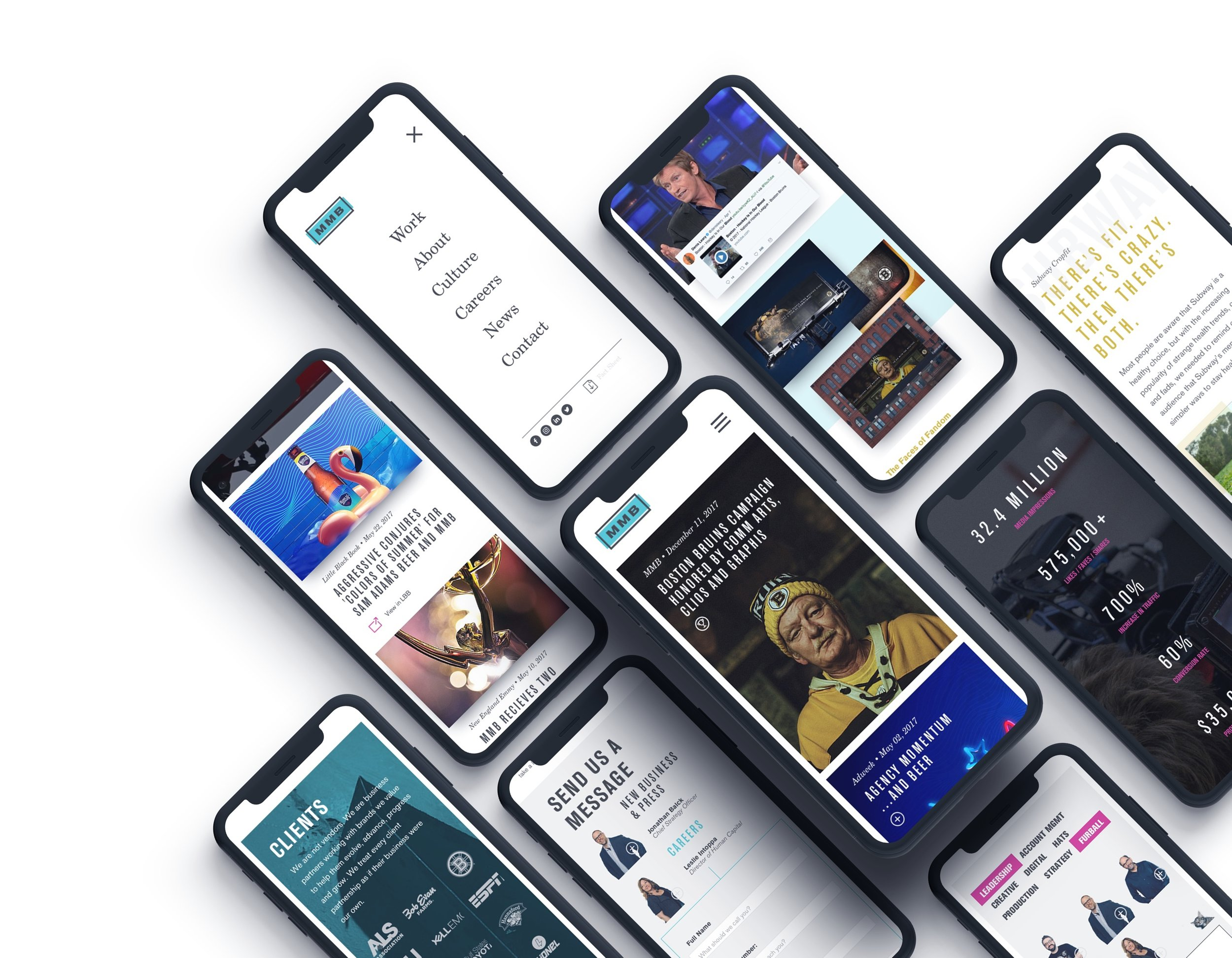 MMB-iPhone-Spread.jpg