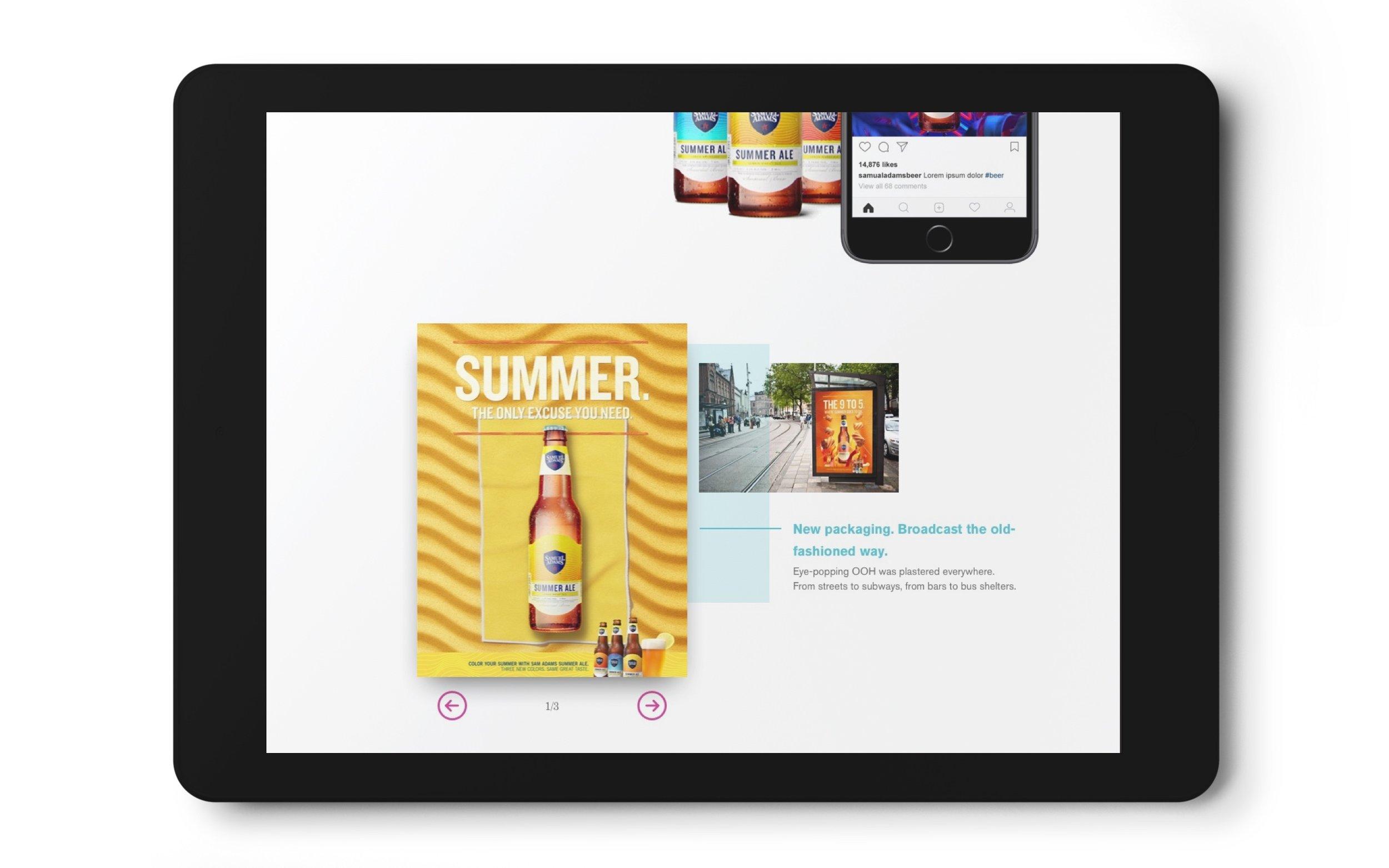 MMB-iPad-SamAdams.jpg