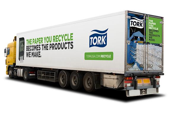 ZSRT-P3-Truck.jpg