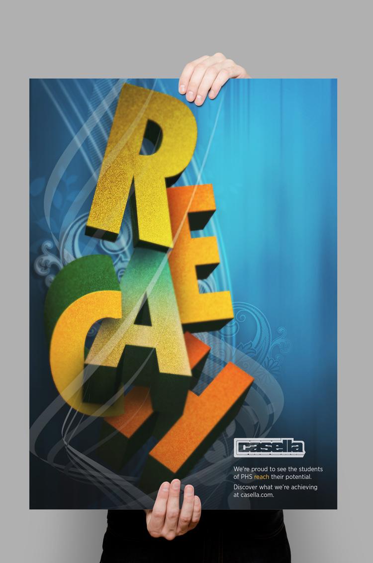 Poster-Sponsorship-Reach-1.jpg