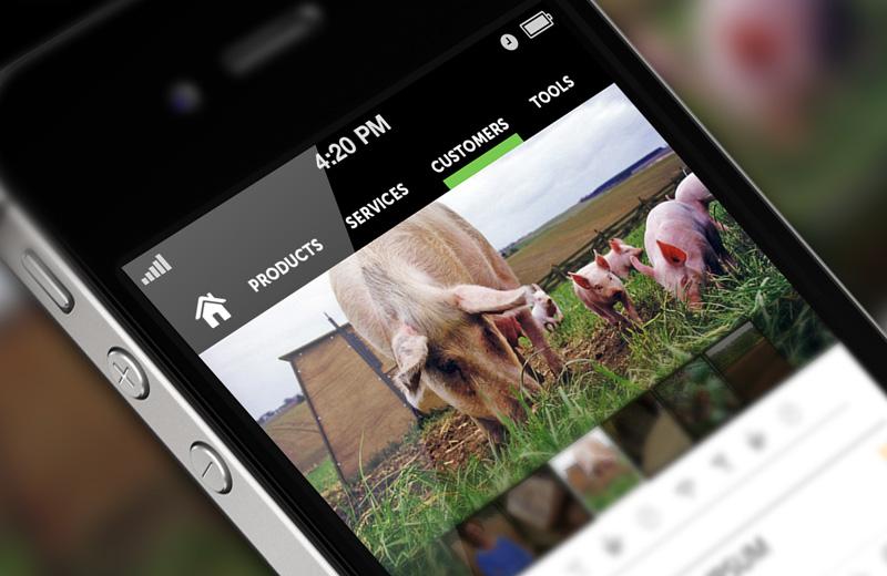 WEB-Organics-iPhone-01.jpg