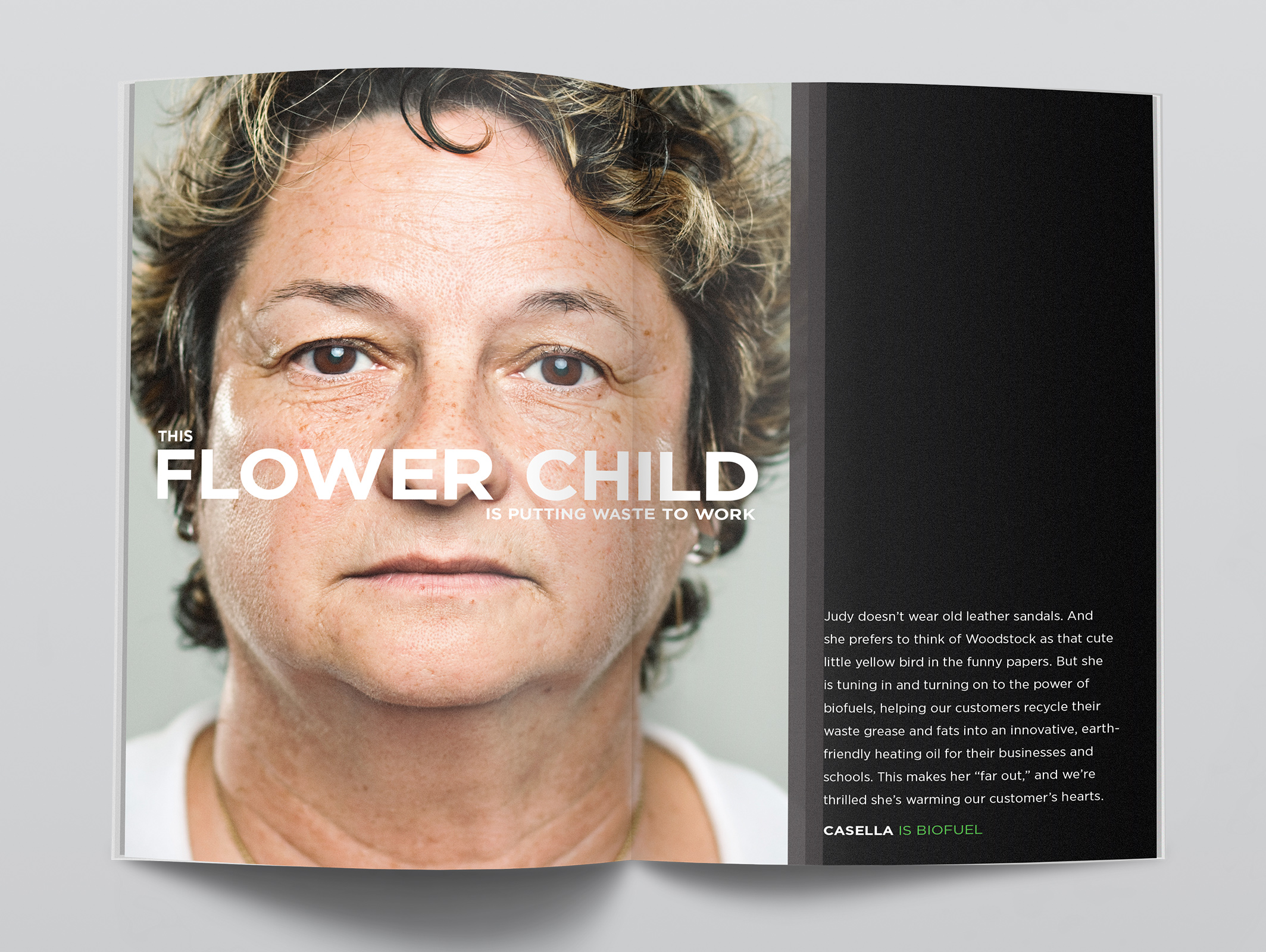 ZSRT-PWtW-Brochure-02.jpg